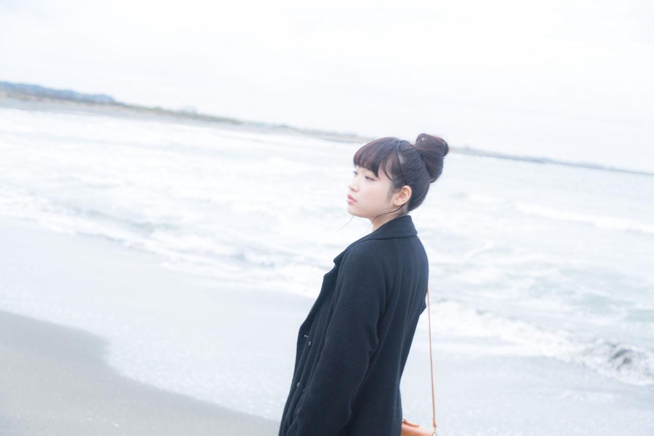 0I9A6912ISUMI_TP_V