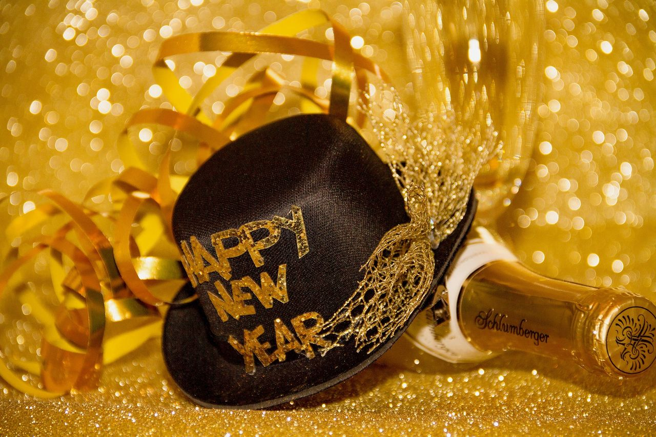 new-years-eve-3038086_1920
