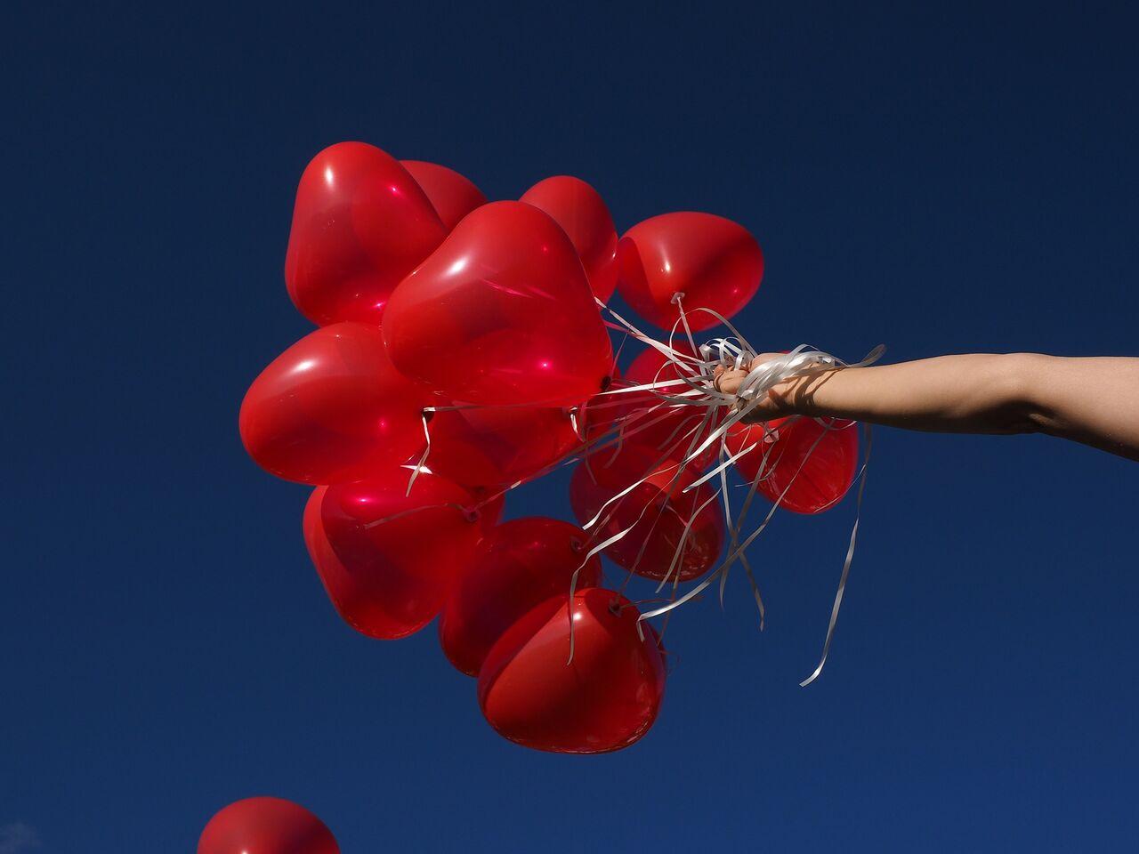 balloons-693737_1920