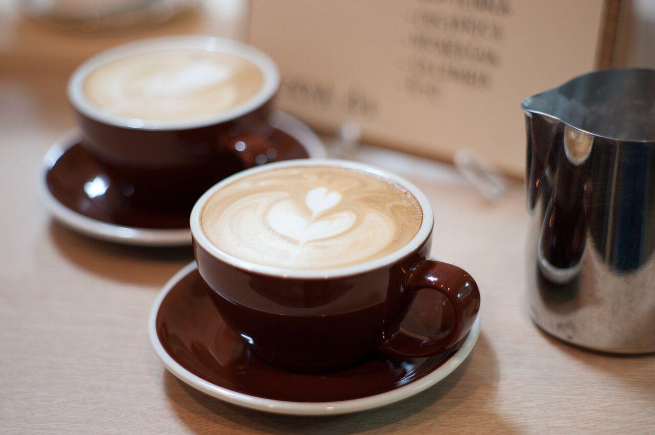 coffee-2431158_1920