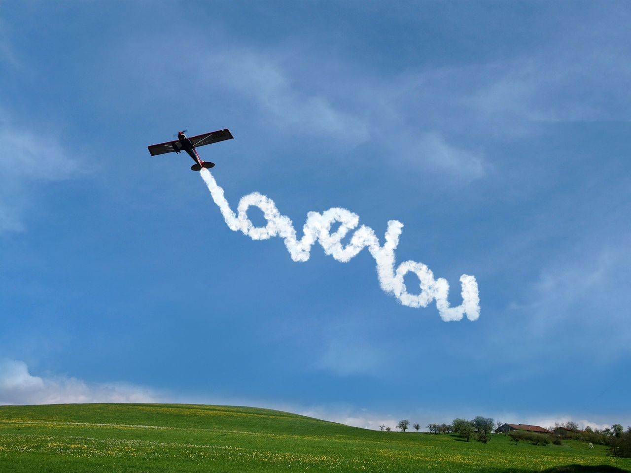 i-love-you-538724_1920