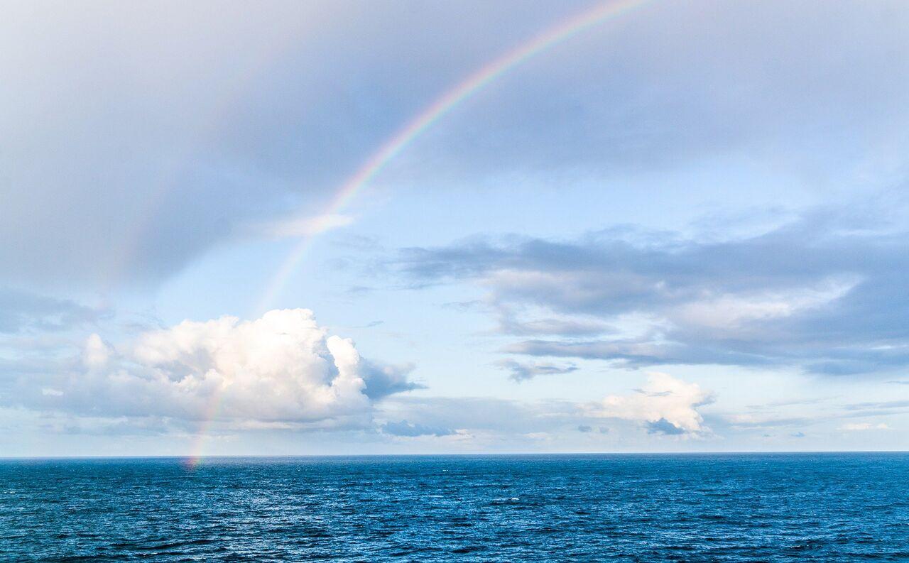 rainbow-4468783_1920