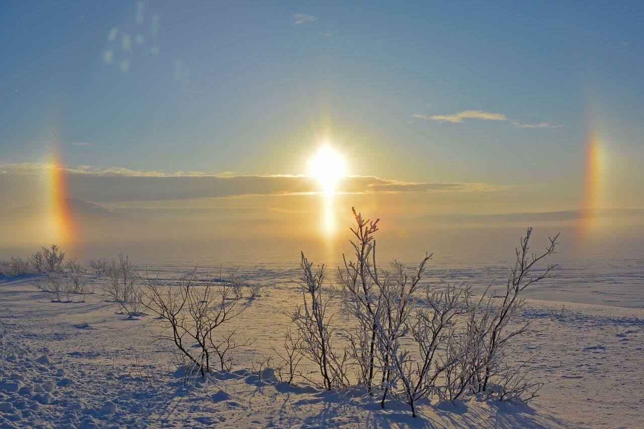 winter-3729031_1920